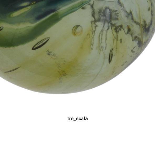 Tre_scala-2